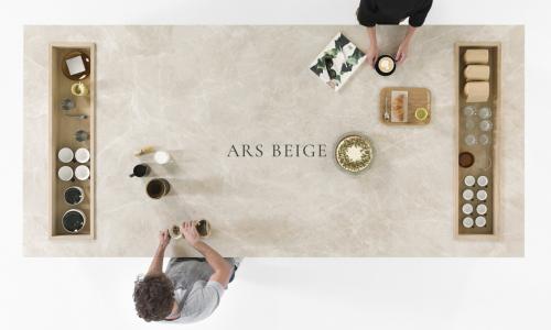 ARS BEIGE 1