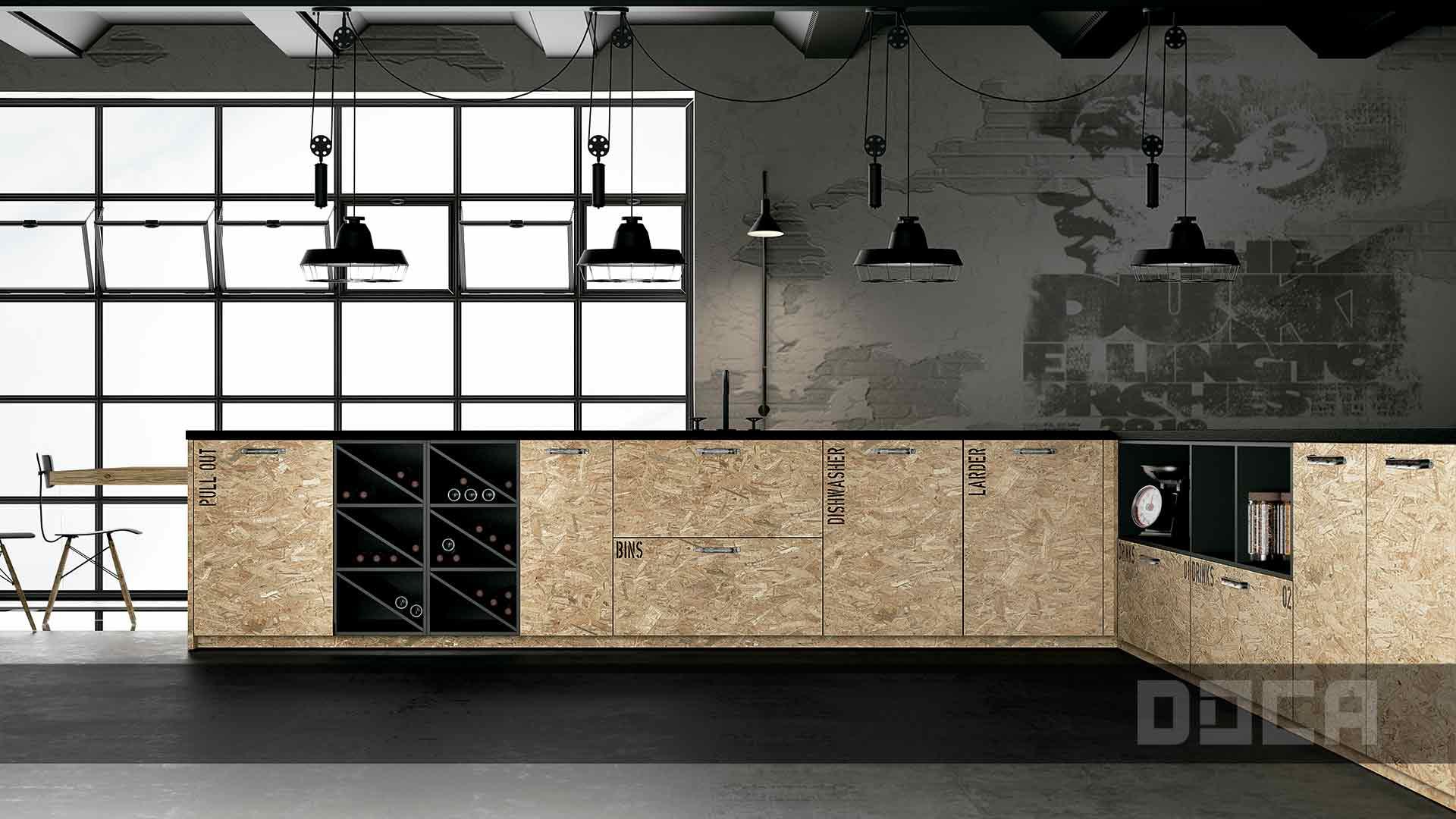 Cocina Aglomerado craft doca 1920x1080 1 2