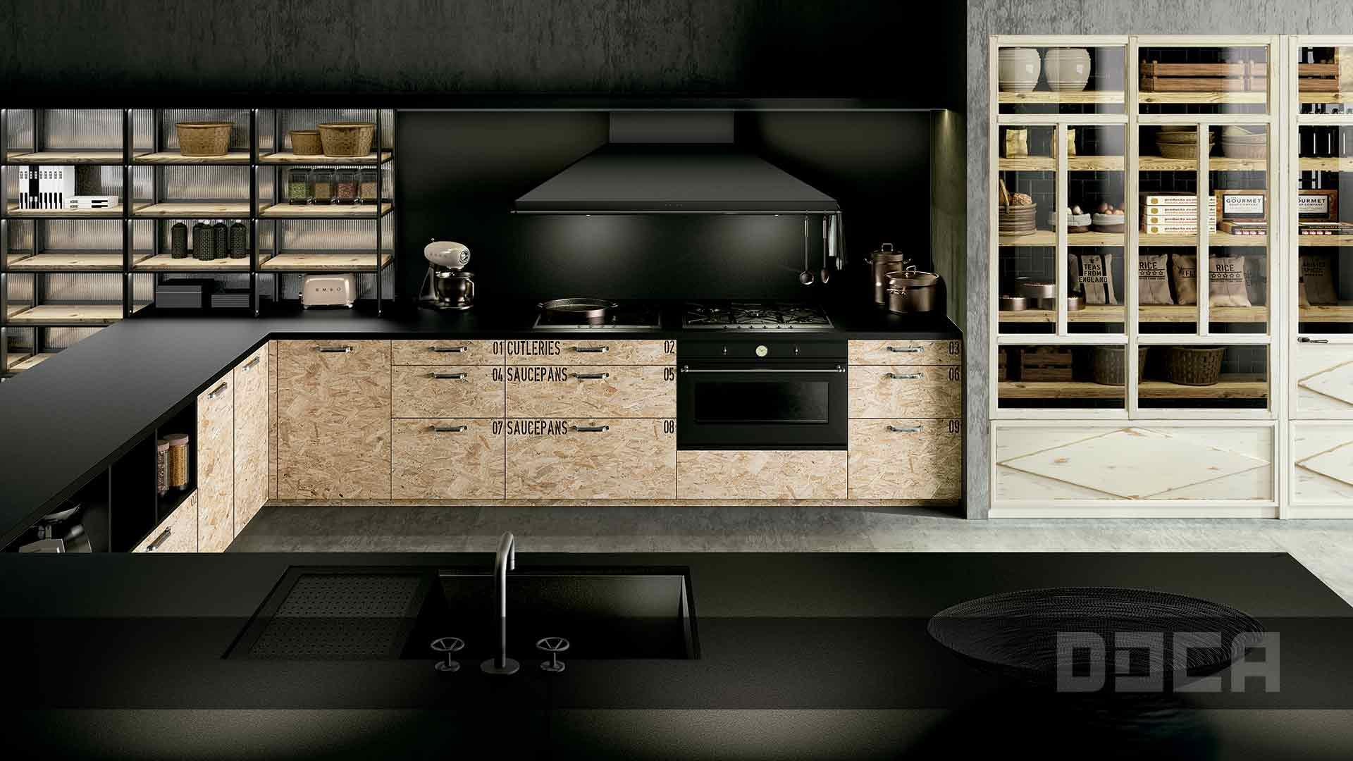 Cocina Aglomerado craft doca 1920x1080 1