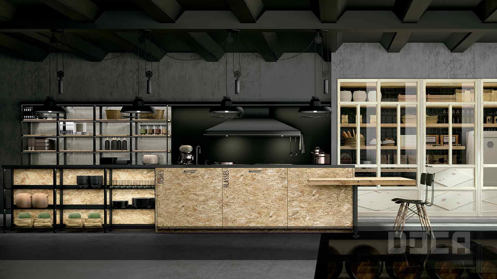 Cocina Aglomerado craft doca 1920x1080 2