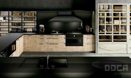Cocina Aglomerado craft doca 1920x1080