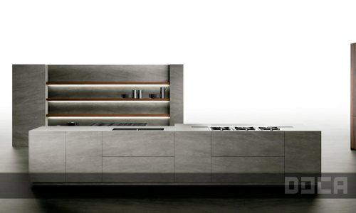 Cocina acacia doca 1920x1080 2 1