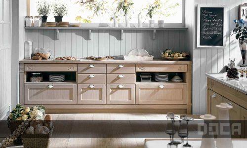 Cocinas gregal roble natual 1920x1080 1 1