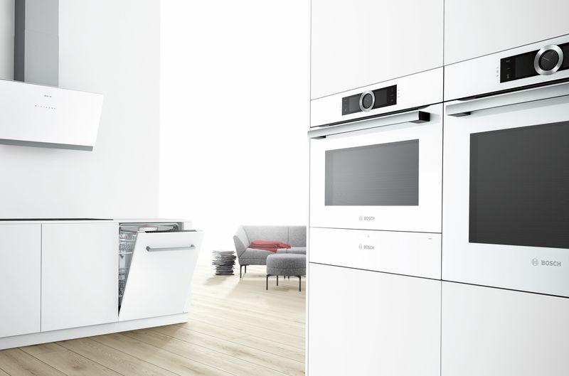 MCIM02905669 diseno cocina electrodomesticos