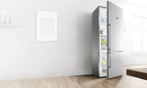 MCIM02944816 product guide frigo