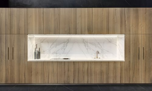 Neolith Countertops Gallery 2019 10