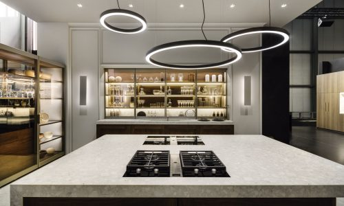 Neolith Countertops Gallery 2019 14 1