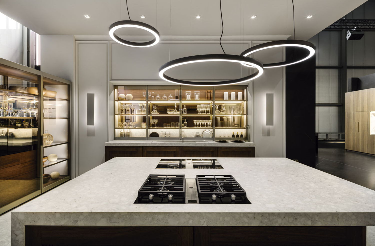 Neolith Countertops Gallery 2019 14