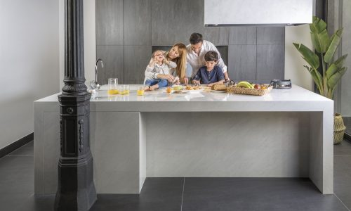 Neolith Countertops Gallery 2019 29