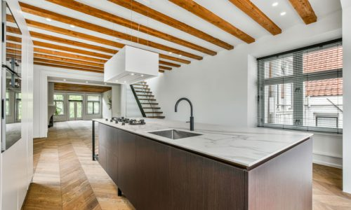 Neolith Countertops Gallery 2019 57 1
