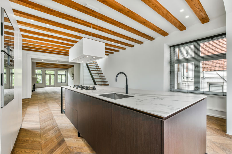 Neolith Countertops Gallery 2019 57