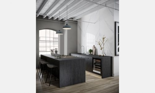 dekton kitchen bromo 2