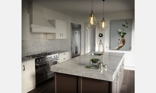 dekton kitchen vera