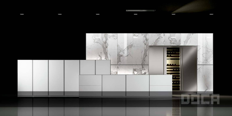 luxury stone cassini doca 1920x1080 3