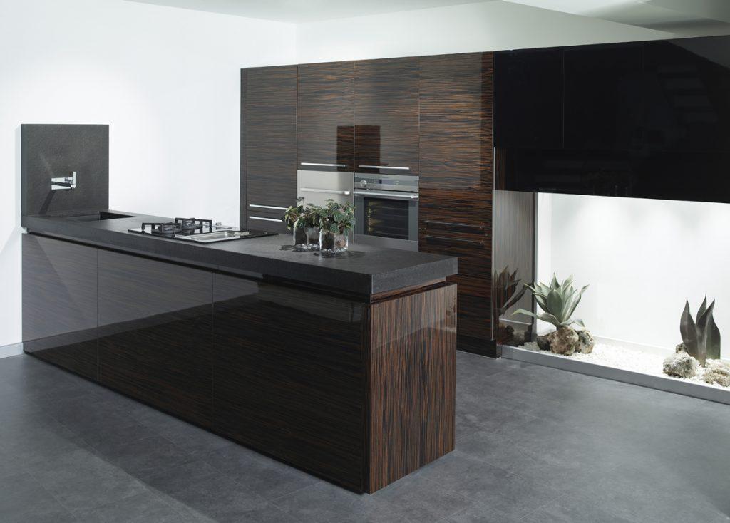madera natural roble canamo02